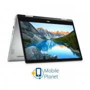 Dell Inspiron 15 5591 (N25591DSWDH)