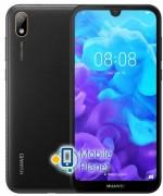 Huawei Y5 2019 2/16GB Black Europe