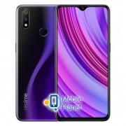 OPPO Realme 3 Pro 4/64GB Lighting Purple Europe