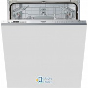 Hotpoint-Ariston HIO3C16W