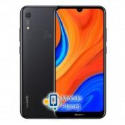 Huawei Y6s Dual Starry Black Госком