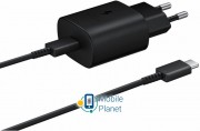 ЗУ USB Type-C Black (EP-TA800XBEGRU) Госком