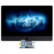 Apple iMac Pro 27 5K (Z0UR0003E)
