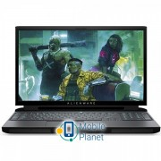 Dell Alienware 17 AREA-51M (Area-51m-66GY2Z2)