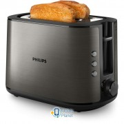PHILIPS HD2650/80 Viva Collection
