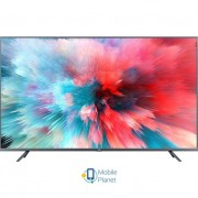 Xiaomi Mi TV 4S UHD 55 International Edition UA