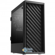 Zalman M3 PLUS Black