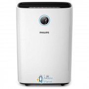 PHILIPS Series 2000i 2-in-1 (AC2729/50)
