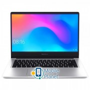 Xiaomi RedmiBook 14 i3 8th 4/256Gb Silver (JYU4136CN)