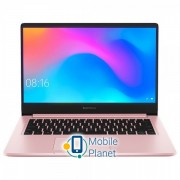 Xiaomi RedmiBook 14 i5 10th 8/512Gb/MX250 Pink (JYU4167CN)