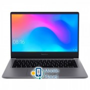 Xiaomi RedmiBook 14 i5 10th 8/512Gb/MX250 Grey (JYU4166CN)