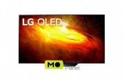 LG OLED55BX3