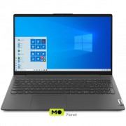 Lenovo IdeaPad 5 15ARE05 (81YQ00ETRA)