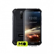 Doogee S40 3/32GB Black