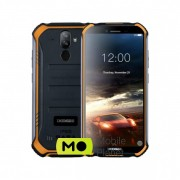 Doogee S40 3/32GB Orange