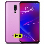 Meizu 16 6/128Gb Purple Госком