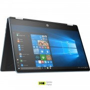 HP Pavilion x360 14-dh1014ur Cloud Blue (1Q9H0EA)