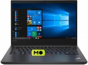 Lenovo ThinkPad E14 (20RA0074US)