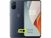 OnePlus Nord N100 4/64Gb Midnight Frost Europe