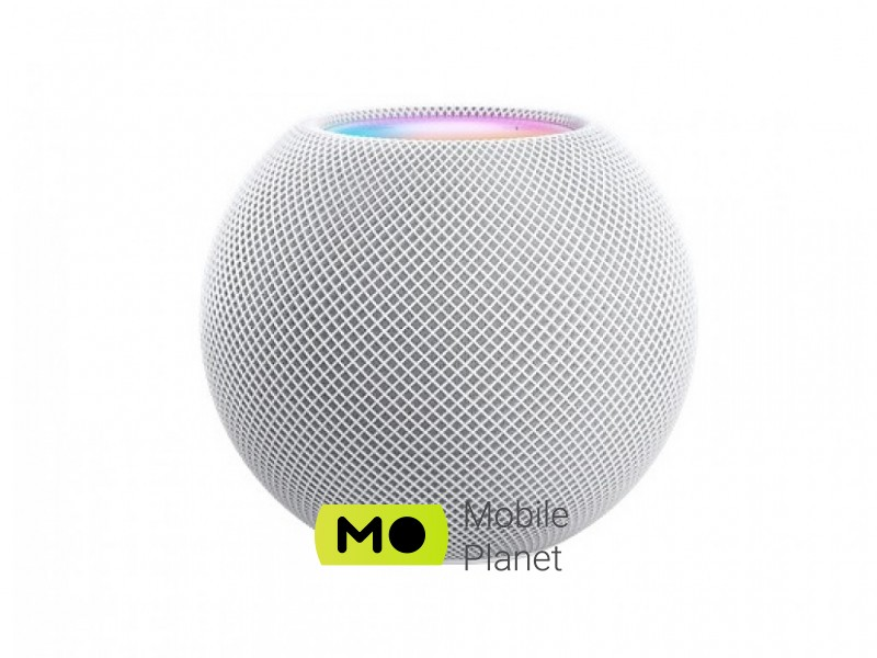 apple Apple HomePod mini White (MY5H2)