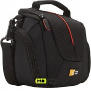 CASE LOGIC DCB-304 Black (3201022)