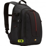 CASE LOGIC DCB-309 Black (3201319)