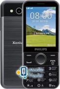 Philips E580 (black) Госком