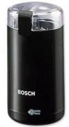 Bosch MKM6003 (EU)