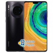 Huawei Mate 30 8/128Gb LTE Black