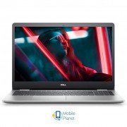 Dell Inspiron 5593 (I5578S2NDL-76S)