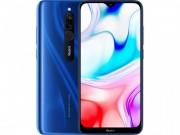 Xiaomi Redmi 8 3/32Gb Blue CDMA/GSM