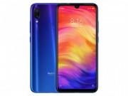 Xiaomi Redmi Note 7 6/64GB Blue CDMA/GSM