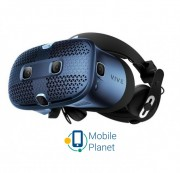 HTC VIVE COSMOS (99HARL011-00)