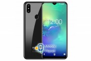 Oukitel C15 Pro Plus 3/32GB Black