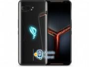 Asus Rog Phone 8/128GB Black (ZS660KL)