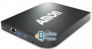 Amon Tiny Ultra Slim Core i7 (WAWI7.65.8.240I)