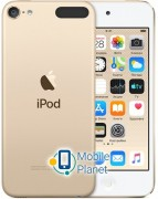 Apple iPod touch 7Gen 32GB Gold (MVHT2)