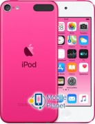 Apple iPod touch 7Gen 32GB Pink (MVHR2)
