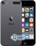 Apple iPod touch 7Gen 32GB Space Gray (MVHW2)