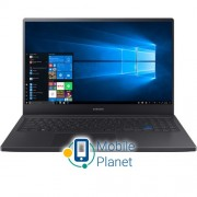 Samsung Notebook 7 Force (NP760XBE-X01US)