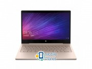 Xiaomi Mi Notebook Air 12,5 4/128 (JYU4115CN) Gold