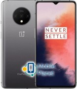 OnePlus 7T 8/128Gb Frosted Silver Europe
