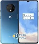 OnePlus 7T 8/128Gb Glacier Blue Europe
