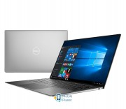 Dell XPS 13 9300 i7-1065G7/32GB/2TB/Win10P UHD+ Touch (XPS0196X)