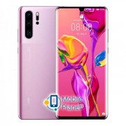 Huawei P30 PRO 8/256Gb LTE Misty Lavender