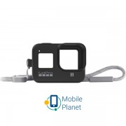 Sleeve and Lanyard for Hero8 Black (AJSST-001)