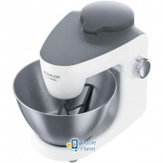 KENWOOD KHH 323 White
