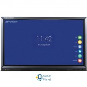 Clevertouch 65