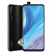 Huawei P smart Pro 6/128GB Midnight Black Europe