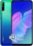 Huawei P40 Lite E Aurora Госком